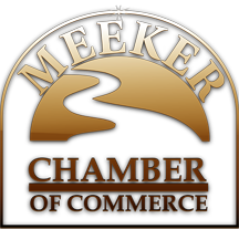 Official website of the Meeker Colorado Chamber of Commerce