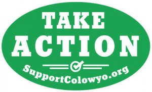 Colowyo-Take-Action-Badge-300x182