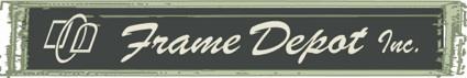 framedepotgjweb-logo